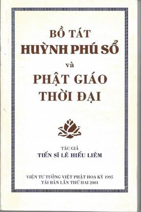 diendanpghh-bo-tat-huynh-phu-so-phat-giao-thoi-dai